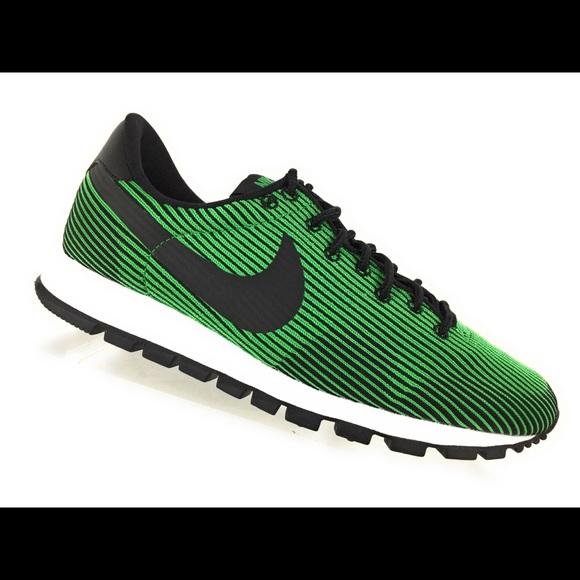 cheap for discount b2877 601e3 Nike Air Pegasus  83 KJCRD Running Shoes